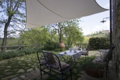 giardinoconthe